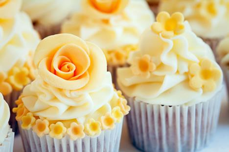 Hochzeitstorte  Leckere Torten Kuchen und Rezepte fr