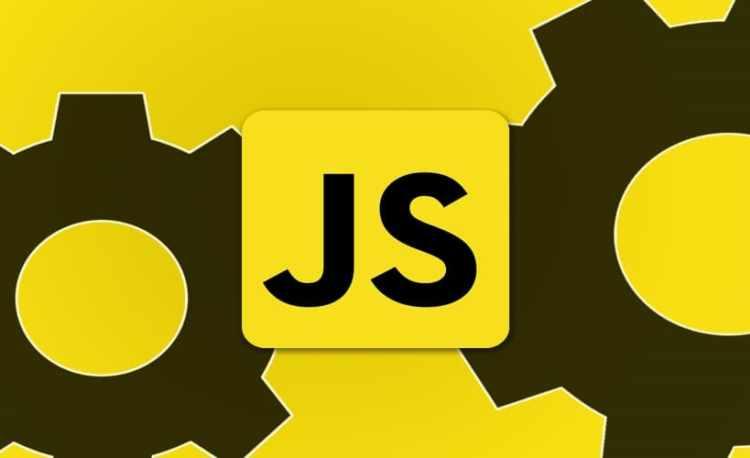 Ép kiểu trong JavaScript