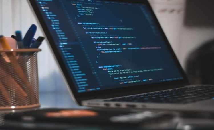 Làm thế nào để hoán đổi hai giá trị mà không cần biến phụ trong JavaScript?