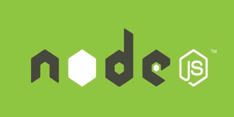 Node.js là gì
