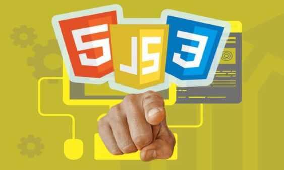Khi nào JavaScript được load trong HTML