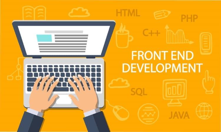 Mẹo tối ưu hóa HTML/CSS/JavaScript