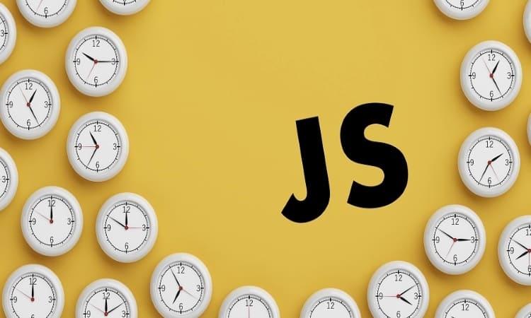 Những thư viện xử lý ngày tháng trong JavaScript