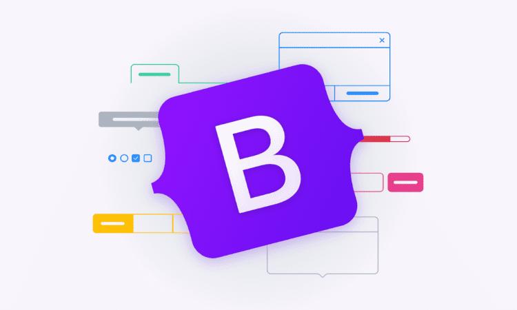 Bootstrap 5 Có gì mới