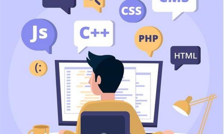 Mất bao lâu để học JavaScript