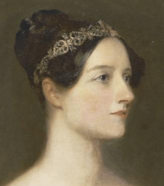 Carpenter_portrait_of_Ada_Lovelace_-_detail