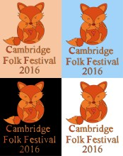 CFF16-Design-CARTER-Sam-H-colours
