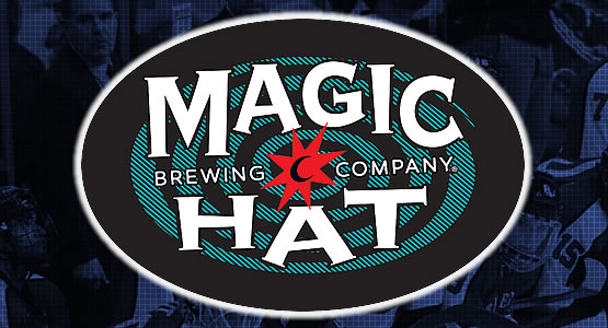 Image result for magic hat brewing