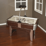 American-Heritage-Billiards-Monarch-Air-Hockey-Table