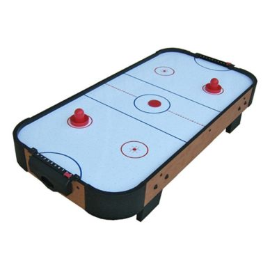 Playcraft Sport 40-Inch Table Top Air Hockeye