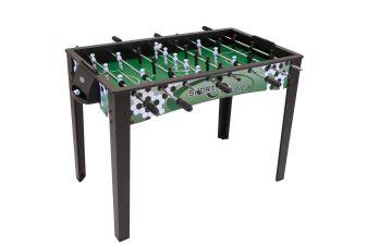 2.Sport Squad FX48 Foosball Table