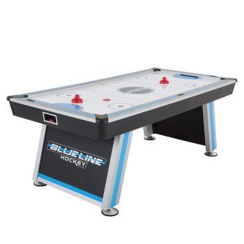 Triumph Blue-Line 7' Air Hockey Table Review