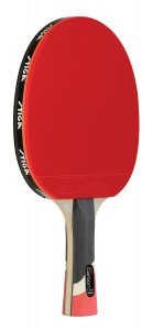STIGA Pro Carbon Table Tennis Racket-1