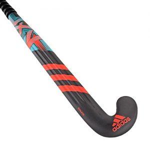 Adidas LX 24 Compo 1 Field Hockey Stick