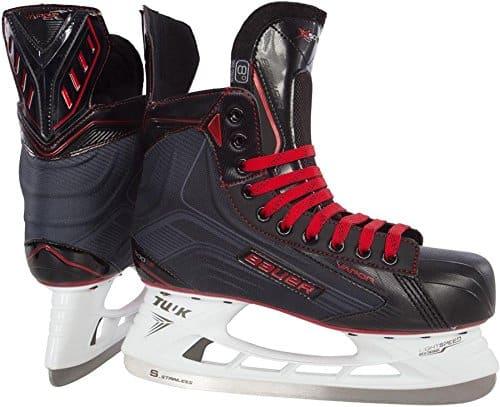 BAUER-Vapor-X500-LE-Hockey-Skate-Sr