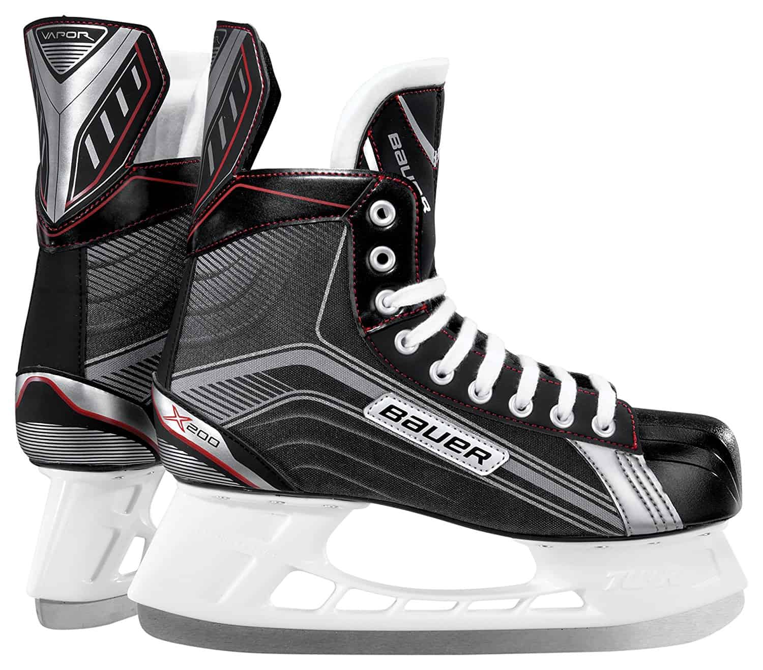 Bauer Youth Vapor X200 Skate