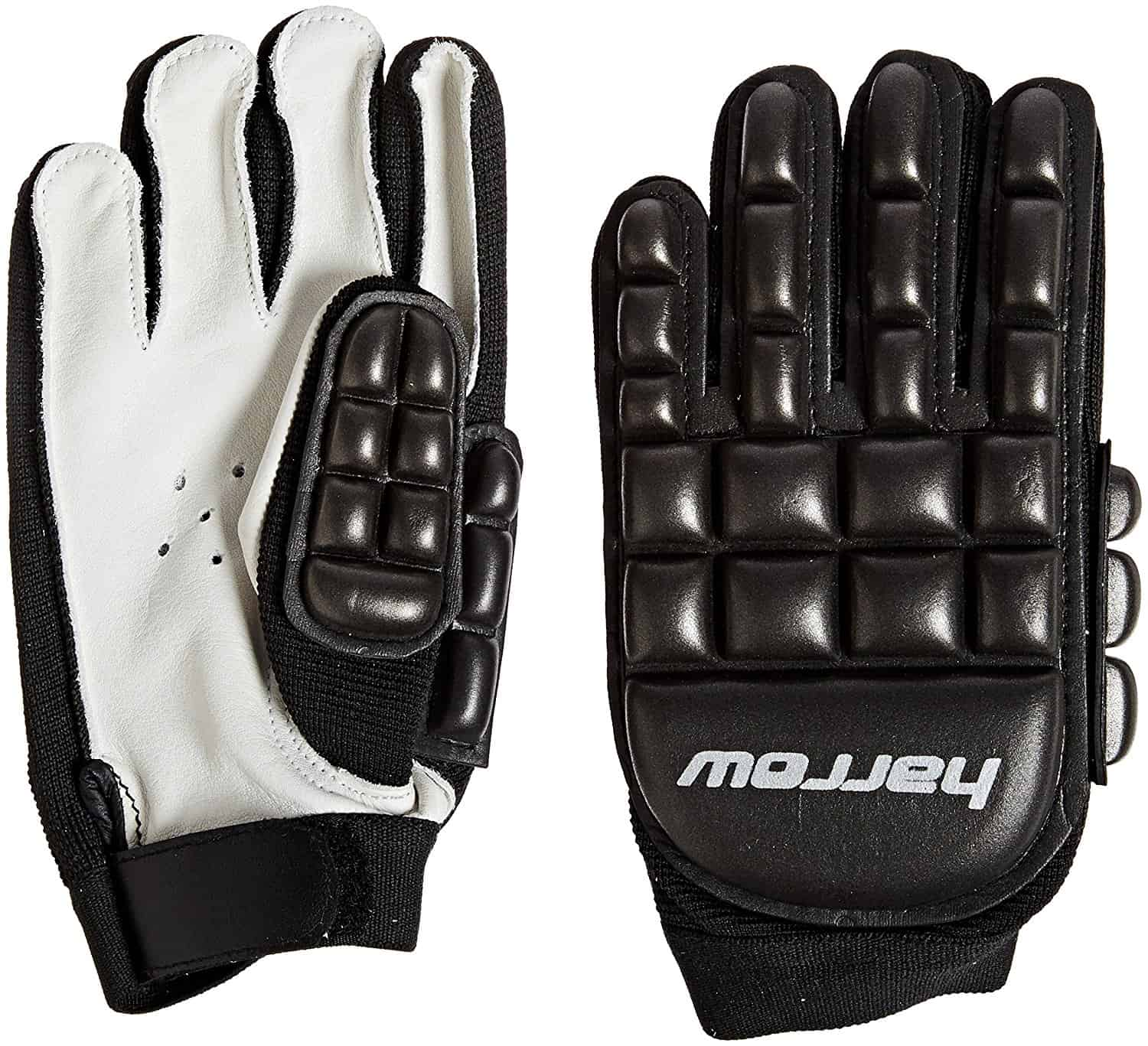 Harrow Double Down Gloves