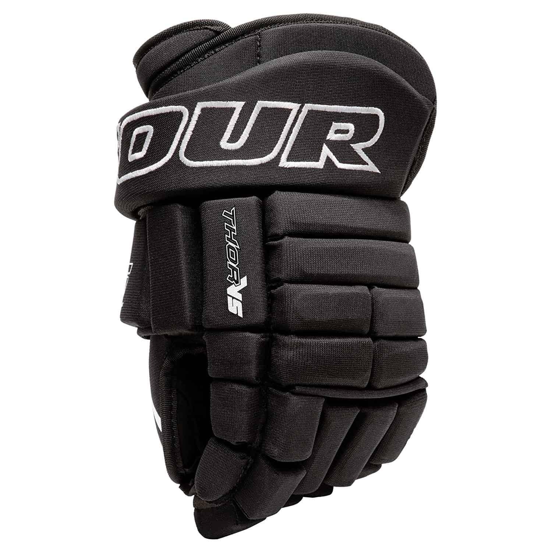 Tour Thor V5 Roller Hockey Gloves