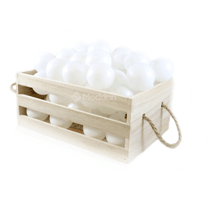 144-Beer-Pong-Balls---Ping-Pong-Balls-Washable-Plastic-(White)