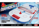 Ideal SureShot Air Hockey Tabletop Game
