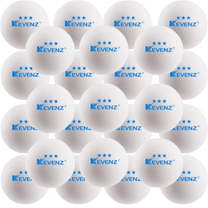 50-Pack-KEVENZ-3-Star-40mm-White-Balls