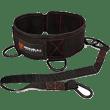 Advanced-Dip-Belt-Dip-Pullup-Squat-Multifunction-Versatile-Weight-Belt