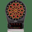 Arachnid-Cricket-Pro-650-Electronic-Dartboard