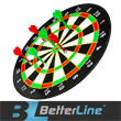 Better-Line-Magnetic-Dart-Set-with-16-Inch