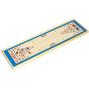 Carrom-650.01-Shuffleboard-Game