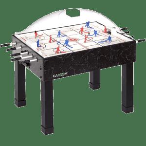 Carrom-Super-Stick-Hockey-Table