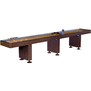 Challenger-Shuffleboard-Table