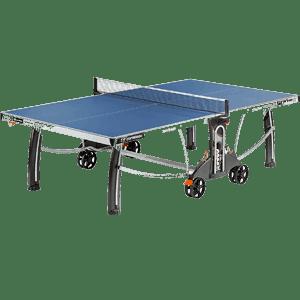 Cornilleau-Sport-500M-IndoorOutdoor-Table-Tennis