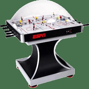 ESPN-1614205-Original-Electronic-Dome-Hockey-Table