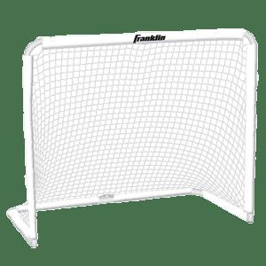 Franklin-Sports-50-in-All-Purpose-Steel-Sports-Goal