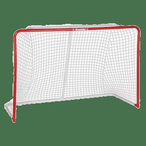 Franklin-Sports-Pro-Professional-Steel-Goal