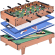 Giantex-Multi-Game-Table-Pool-Air-Hockey-Foosball-Table-Tennis-Billiard-Combination-Game-Table