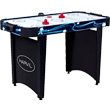 Harvil-4-Foot-Air-Hockey-Table