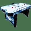 Hathaway-Enforcer-Air-Hockey-Table