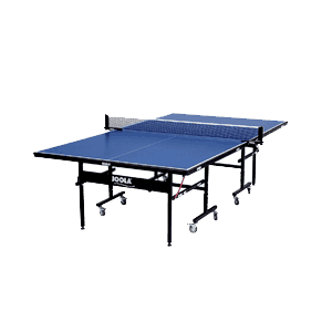 JOOLA-Inside-15mm-Table-Tennis-Table