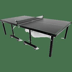 JOOLA-Inside-Table-Tennis-Table