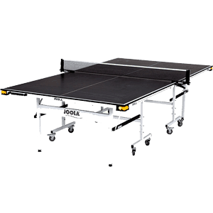 JOOLA-Rally-TL-300-Table-Tennis-Table