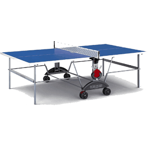 Kettler-Top-Star-XL-Indoor-OutdoTable-Tennis