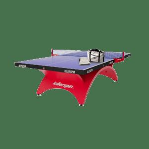 Killerspin-Revolution-Table-Tennis-Table
