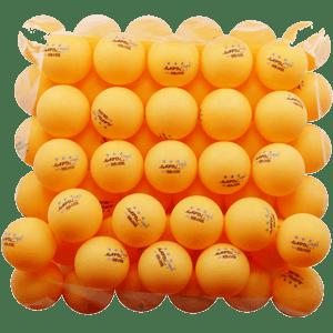 MAPOL-50--Pack-Orange-3-Star-Premium-Ping-Pong-Balls-300-final