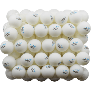 MAPOL-50-White-3-star-40mm-Table-Tennis-Balls-