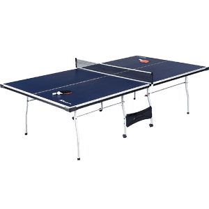MD-Sports-Table-Tennis-Set300-final