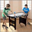 Medal-Sports-48-Air-Powered-Hockey-Table