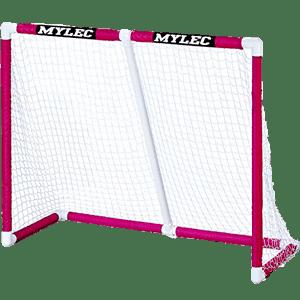 Mylec Inc 54 X 44 Folding Goal (803)