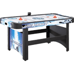 NG1009H Carmelli Face Off 5ft Electric