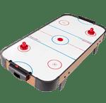 Playcraft Sport 40-Inch Table Top Air Hockey